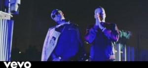 Video: Swizz Beatz – Swizzmontana ft. French Montana